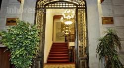 Atik Palas Hotel