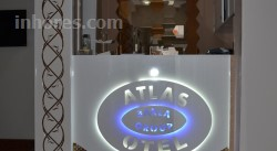 Atlas Butik Hotel