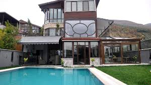 Atroa Butik Otel