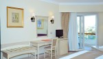 Aurora Oriental Resort