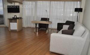 Aurum Trabzon Hotel