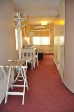 Away Suites