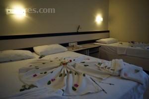 Aybel Inn Hotel