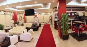 Aydın Hotel & Royal Suits