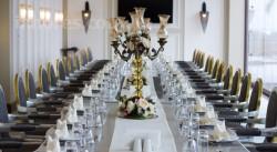 Babillon Hotel Spa & Restaurant