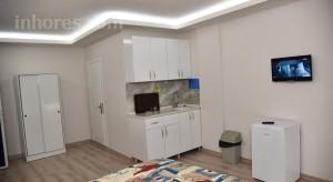 Balam Residence