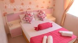 Aydın Otelleri : Barış Suit Otel