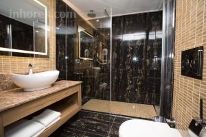 Muratpaşa Otelleri : Başaran Business Hotel
