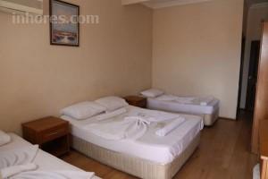 Bartın Otelleri : Bedesten Otel