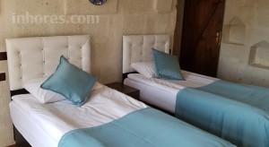 Bellapais Suites Cappadocia
