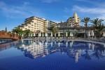 Antalya Otelleri : Bellis Deluxe Hotel