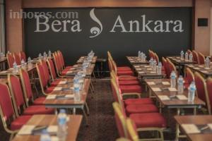 Bera Ankara