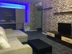 Best Suites