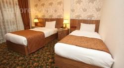 Best Town Hotel