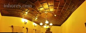 Beybağı Konak Butik Otel