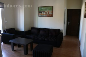 Bil Residence