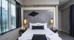 Bilek Boutique Hotel Kavacık