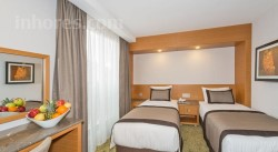 Bisetun Hotel