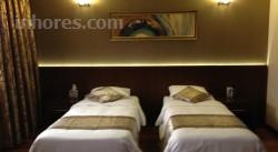 Bl Hotel'S Erbil