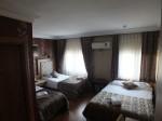 Şirin Hotel