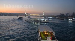 Blue İstanbul Hotel Taksim