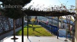 Bodrum Seaview Adabükü Residence