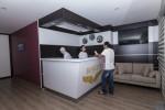 Bossuite Otel Maltepe