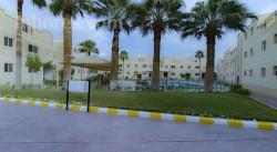 Boudl Al Malaz