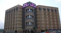 Boudl Al Medan