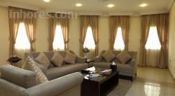 Boudl Al Taif
