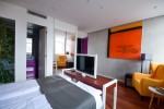 Boutique Rooms
