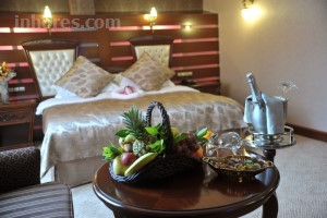 Boutique The Anılife Hotel