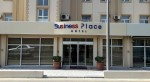 Bakü Otelleri : Bp Hotel Baku