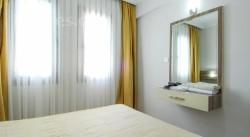 Burak Apart Otel