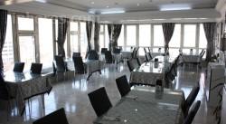 Burak Hotel Gaziantep