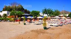 Butikhan Beach Otel