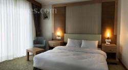 Büyük Anadolu Ereğli Hotel