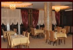 Büyük Erzincan Oteli