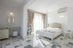 Büyükada Çankaya Hotel