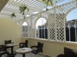 Cairomoon Hostel