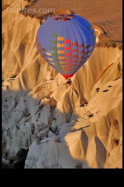 Cappadocia House Otel