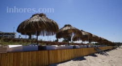 Casa De Playa Luxury Hotel And Beach