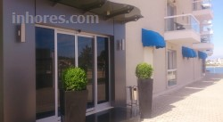 Casa De Playa Luxury Hotel And Beach