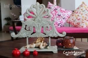 Casablanca Otel
