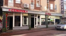 Bartın Otelleri : Cenova Otel