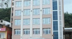 Cihan Otel