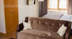 Cihangir Ceylan Suite Hotel