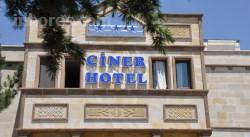 Çiner Hotel