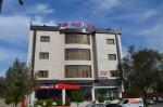 Zanjari Otelleri : Cip Hotels Erbil
