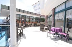 Class Beach Otel